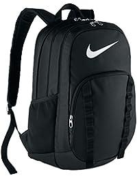 Brasilia 7 Backpack