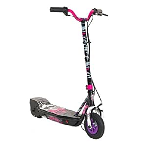 B00KGQ6RGE on electric motor scooters