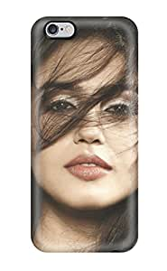 Forever Collectibles Huma Qureshi Hard Snap-on Iphone 6 Plus Case