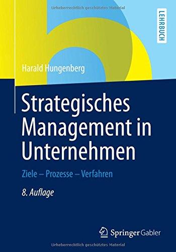 strategisches-management-in-unternehmen