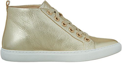 Hautes Sneakers Kenneth Kaleb platino Cole Or 089 Femme CqpxFH