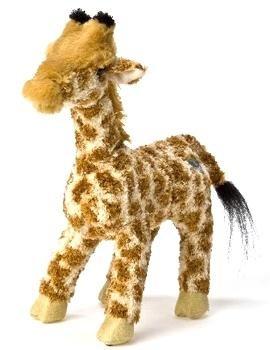 KooKeys Giraffe