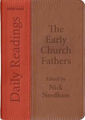 Daily Readings-the Early Church ()
