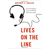 Lives on the Line: How the Philippines Became the World's Call Center Capital