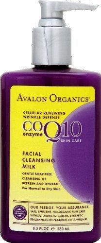 avalon-natural-products-coq-10-repair-facial-cleansing-milk-85-fl-oz-cream