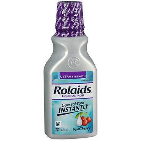 rolaids-ultra-strength-cherry-liquid-antacid-12-fl-oz
