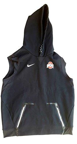 Nike Chest Pocket Vest - 7