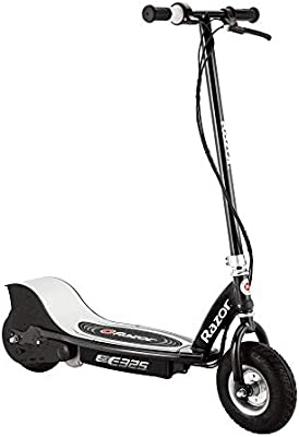 Amazon.com : Razor E325 Electric Scooter : Childrens Powered ...