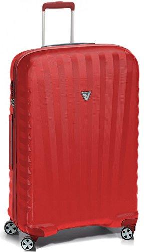 roncato-uno-zsl-premium-32-spinner-red