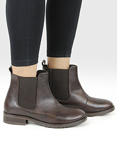 Will's Vegan Vegan Shoes Chelsea Will's Shoes Shoes Boots Will's Vegan Chelsea Boots qqrTwA7