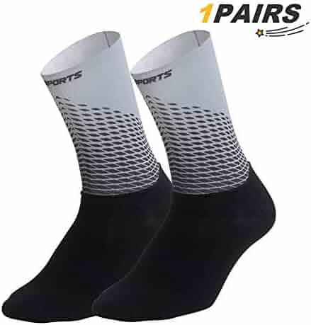 f10a5836c6e9b Shopping Greys or Oranges - 1 Star & Up - Socks - Clothing - Men ...
