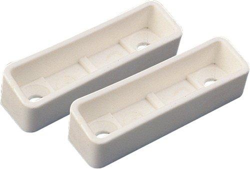 Bow Sockets - Deck Mount Bow Socket