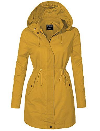 Bestselling Womans Trench, Rain & Anoraks