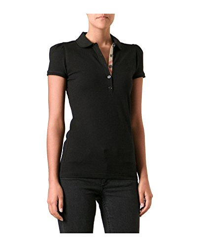 burberry-womens-polo-ysm70254-black-l