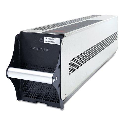 APC Symmetra PX High Performance Battery Unit - T - -