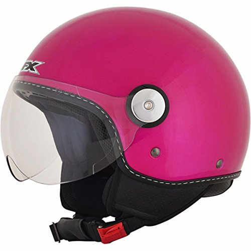 AFX FX-33 Helmet (MEDIUM) -