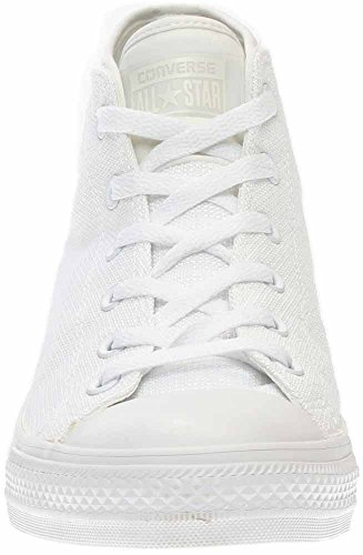 Converse Chucks CT AS SYDE STREET MID 155490 Weiß