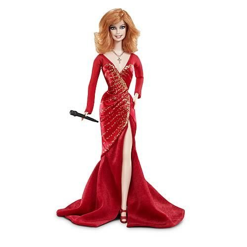 mattel-2011-reba-mcentire-country-legend-barbie-doll