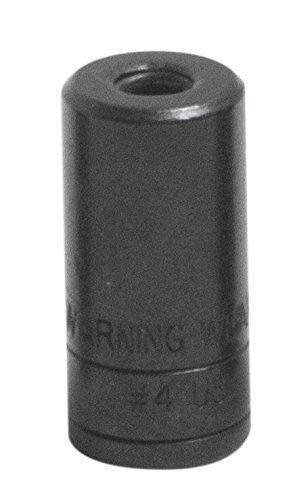 Lisle 70580 Socket