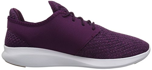 Scarpe Donna Balance Coast berry Rosso Sportive V3 Fulecore Indoor New w0gIvCqnC