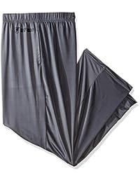 Stacy Adams Mens Big-Tall Men's Big Sleep Pant