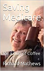 Saving Medicare: for a Cup of Coffee