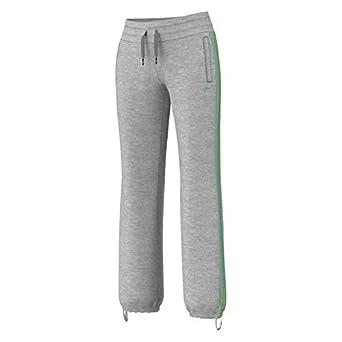 Adidas Essential Pantalón De Punto Pantalón Pantalones Deportivos ...
