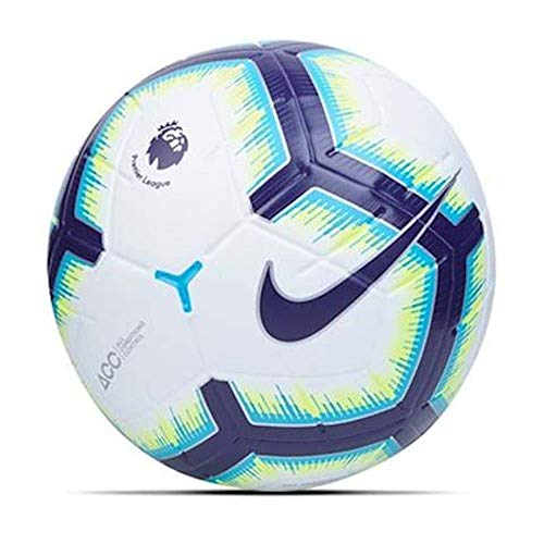 Nike premier league the best Amazon price in SaveMoney.es e9aa513e88a2f