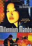Millennium Mambo [Édition Single]