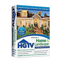 hgtv-home-landscape-platinum-suite-30