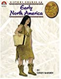 : Early North America