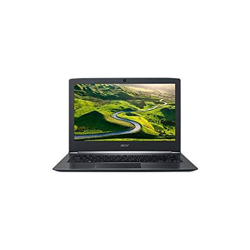 Acer 13.3″ Traditional Laptop (NX.GK4AA.005;SP513-51-55Y9)
