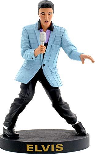 Royal Bobbles Elvis Presley BobbleHIPS