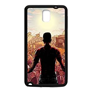 day to remember common courtesy Phone Case for Samsung Galaxy Note3