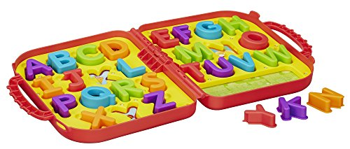 sesame-street-elmos-on-the-go-letters