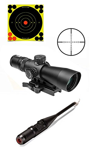 buy M1SURPLUS Tactical Rifle Kit With 3-9x42 MKIII Scope (illuminted Reticle) + Pack  5 Bull Eye Targets + BUSHNELL Laser Bore ,low price M1SURPLUS Tactical Rifle Kit With 3-9x42 MKIII Scope (illuminted Reticle) + Pack  5 Bull Eye Targets + BUSHNELL Laser Bore , discount M1SURPLUS Tactical Rifle Kit With 3-9x42 MKIII Scope (illuminted Reticle) + Pack  5 Bull Eye Targets + BUSHNELL Laser Bore ,  M1SURPLUS Tactical Rifle Kit With 3-9x42 MKIII Scope (illuminted Reticle) + Pack  5 Bull Eye Targets + BUSHNELL Laser Bore for sale, M1SURPLUS Tactical Rifle Kit With 3-9x42 MKIII Scope (illuminted Reticle) + Pack  5 Bull Eye Targets + BUSHNELL Laser Bore sale,  M1SURPLUS Tactical Rifle Kit With 3-9x42 MKIII Scope (illuminted Reticle) + Pack  5 Bull Eye Targets + BUSHNELL Laser Bore review, buy M1SURPLUS Tactical illuminted BUSHNELL Picatinny ,low price M1SURPLUS Tactical illuminted BUSHNELL Picatinny , discount M1SURPLUS Tactical illuminted BUSHNELL Picatinny ,  M1SURPLUS Tactical illuminted BUSHNELL Picatinny for sale, M1SURPLUS Tactical illuminted BUSHNELL Picatinny sale,  M1SURPLUS Tactical illuminted BUSHNELL Picatinny review