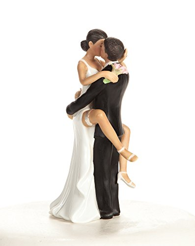 african american wedding cake toppers humorous wedding collectibles american wedding 1241
