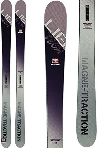 Lib Tech Wreckreate Skis Mens Sz 163cm (Lib Tech Skis)