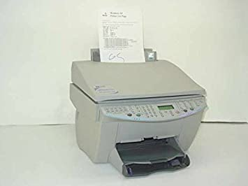 HP Officejet g85 Driver Download - Drivers For HP Printer