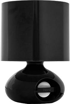 iHome Combination Led Desk Lamp & Speaker System