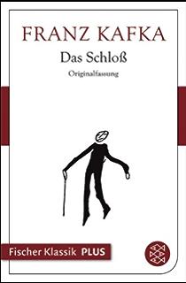 Die Erzählungen: und andere ausgewählte Prosa (Fischer Klassik Plus) (German Edition) eBook: Kafka, Franz, Hermes, Roger: Amazon.es: Tienda Kindle
