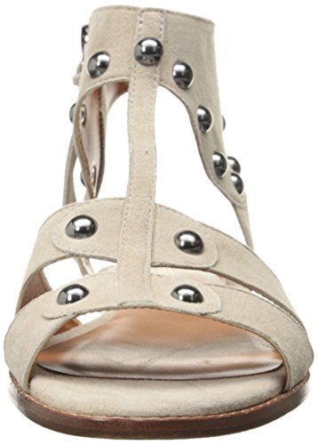 Rebecca Minkoff Women's Shay Gladiator Sandal Autumn Blush r4M89Rm