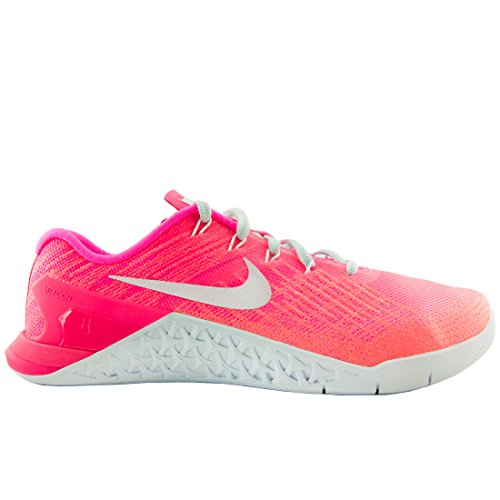 Nike Womens Metcon 3 Fade Treningssko 11