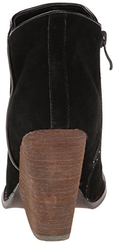 Women's Boot Black Whitby Very Volatile CAqSwA8