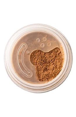 Bare Escentuals Bare Minerals ORIGINAL SPF 15 Foundation (Medium Tan)