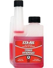 STA-BIL 2229 Fuel Stabilizer, 236 ml