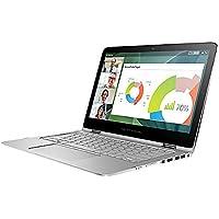 HP Spectre Pro x360 G2 - 13.3 - Core i5 6300U - 8 GB RAM - 256 GB SSD / Y0D36UP#ABA