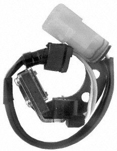 Standard Motor Products LX565 Reluctor