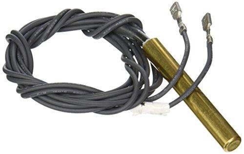 Raypack 005088B Temp Sensor Kit Versa Iid Iid Kit