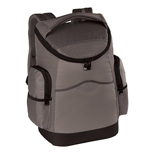 OAGear Ultimate Backpack Cooler - Royal